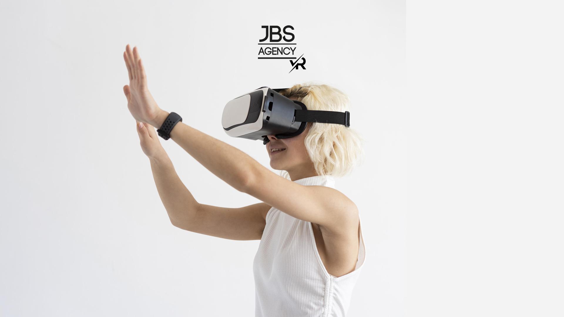 vr-360-business