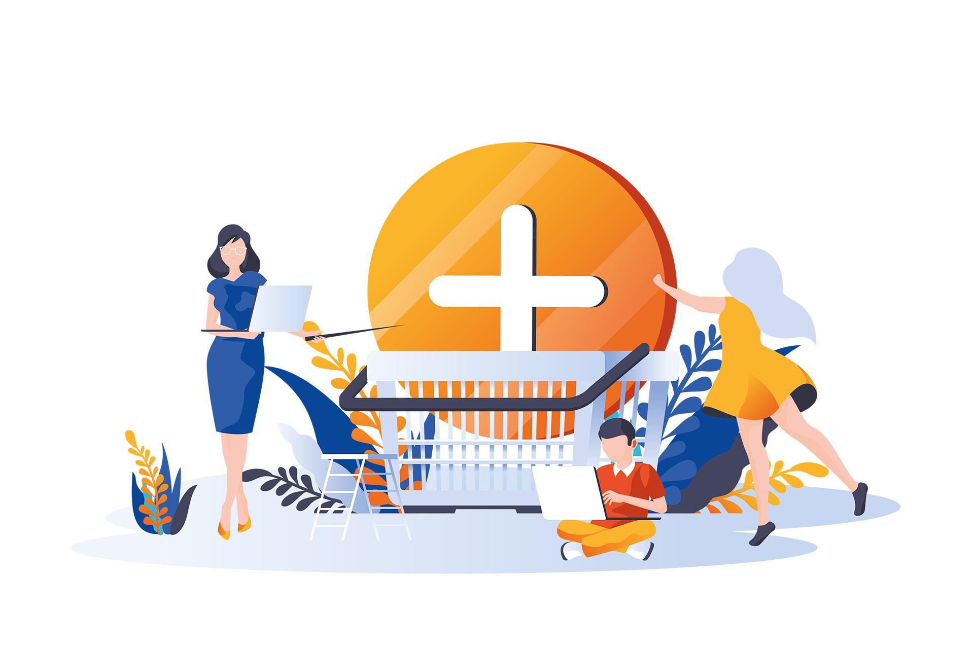 Alibaba per le PMI: come funziona e cosa sapere
